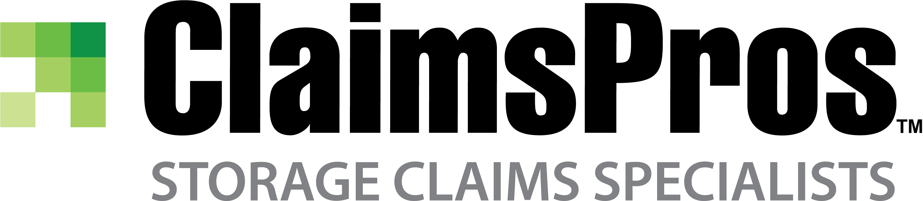ClaimsPros